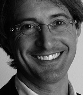 Prof. Dario Bertossi