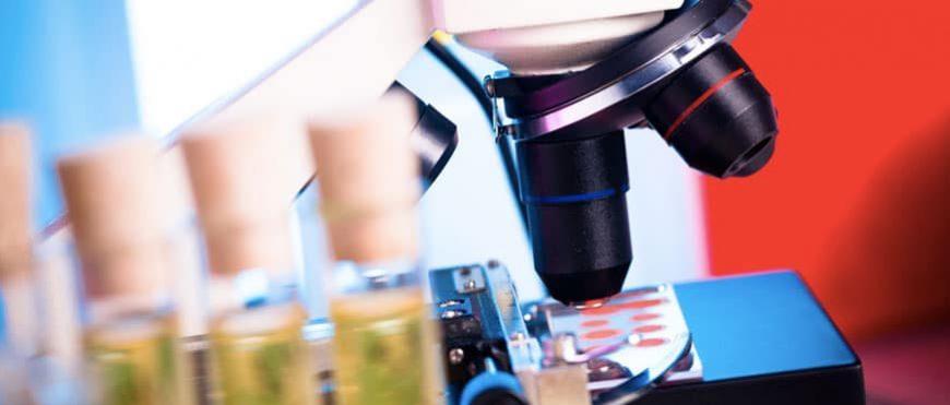 Carcinoma orofaringeo: ruolo del papilloma virus