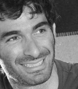Dott. Federico Zugno