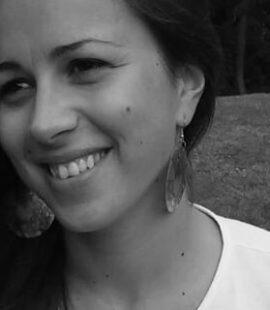 Laura Faganello