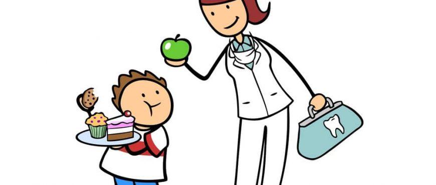 L'obesità può influenzare la risposta al trattamento ortodontico nei minori