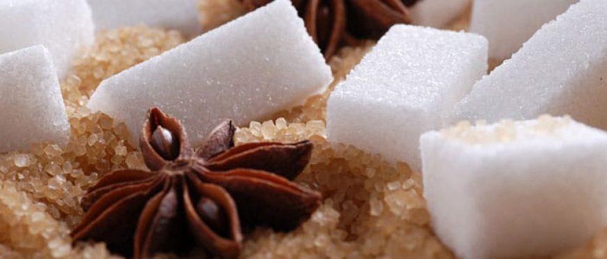 Troppe carie? Obiettivo: dimezzare il consumo di zucchero